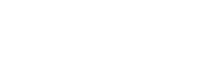 eo logo white
