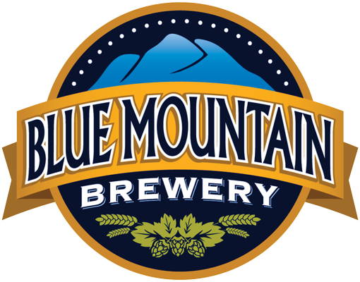 BLUE-MOUNTAIN-BREWERY-COVER